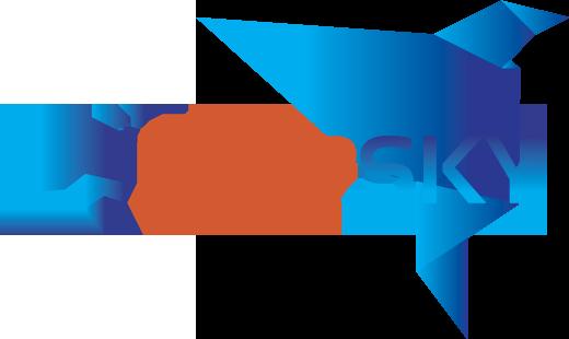 MapSky VANT